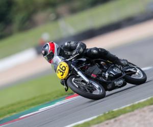 217-CRMC-Don-Race0618-310721