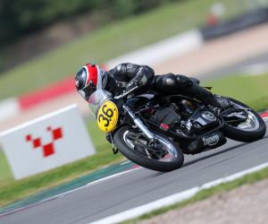 218-CRMC-Don-Race0618-310721
