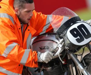220-CRMC-Don-Race0618-310721