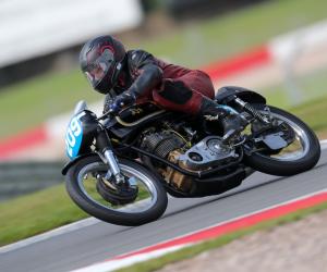 221-CRMC-Don-Race0618-310721