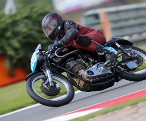 223-CRMC-Don-Race0618-310721