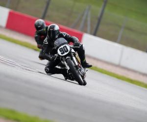 225-CRMC-Don-Race0618-310721