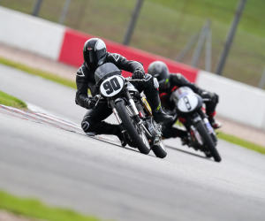 227-CRMC-Don-Race0618-310721