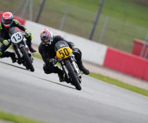 229-CRMC-Don-Race0618-310721
