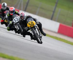 231-CRMC-Don-Race0618-310721