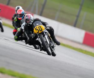 232-CRMC-Don-Race0618-310721