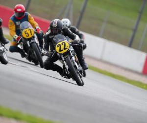 233-CRMC-Don-Race0618-310721