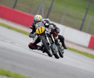 236-CRMC-Don-Race0618-310721