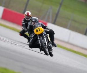 239-CRMC-Don-Race0618-310721