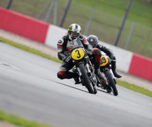 241-CRMC-Don-Race0618-310721