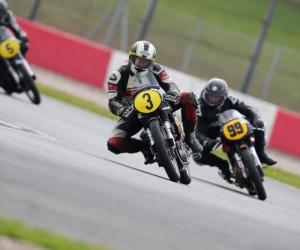 242-CRMC-Don-Race0618-310721