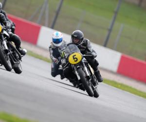 245-CRMC-Don-Race0618-310721