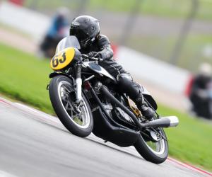 248-CRMC-Don-Race0618-310721