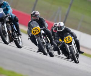 249-CRMC-Don-Race0618-310721