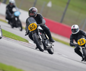 251-CRMC-Don-Race0618-310721