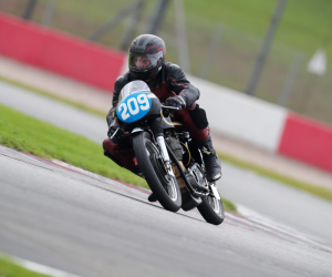253-CRMC-Don-Race0618-310721