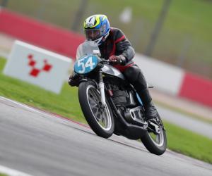 255-CRMC-Don-Race0618-310721