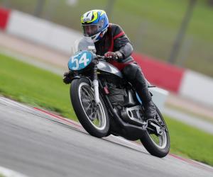 256-CRMC-Don-Race0618-310721