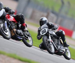 258-CRMC-Don-Race0618-310721