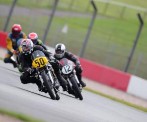 260-CRMC-Don-Race0618-310721