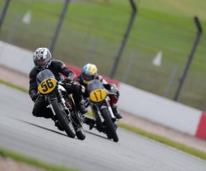 263-CRMC-Don-Race0618-310721