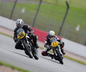 264-CRMC-Don-Race0618-310721