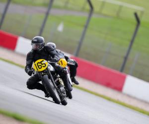 266-CRMC-Don-Race0618-310721