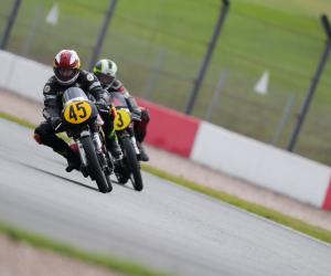 268-CRMC-Don-Race0618-310721