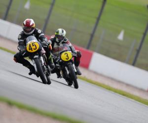 269-CRMC-Don-Race0618-310721