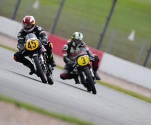 270-CRMC-Don-Race0618-310721