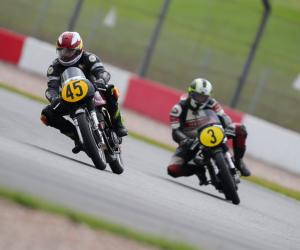 271-CRMC-Don-Race0618-310721