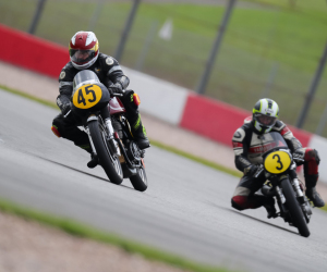 272-CRMC-Don-Race0618-310721