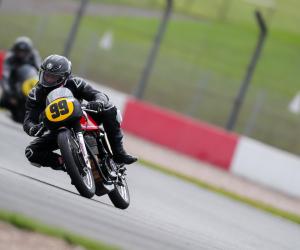 274-CRMC-Don-Race0618-310721