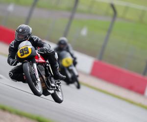 275-CRMC-Don-Race0618-310721