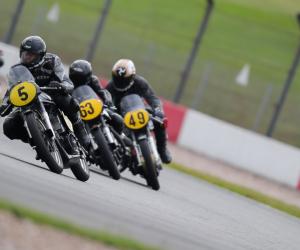 276-CRMC-Don-Race0618-310721