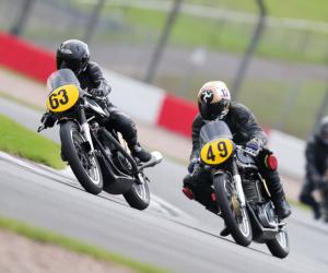 277-CRMC-Don-Race0618-310721
