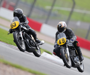 278-CRMC-Don-Race0618-310721