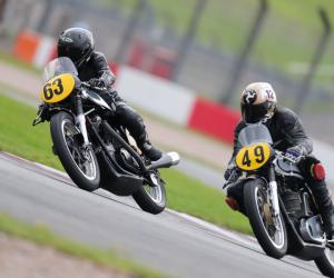 279-CRMC-Don-Race0618-310721