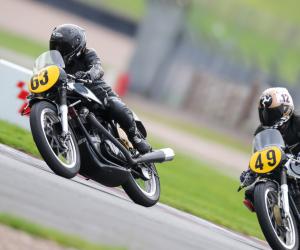 281-CRMC-Don-Race0618-310721