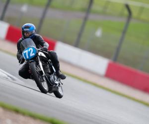 282-CRMC-Don-Race0618-310721