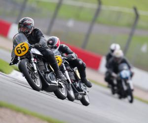 285-CRMC-Don-Race0618-310721