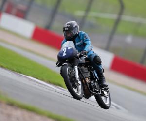 286-CRMC-Don-Race0618-310721