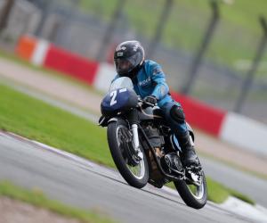 287-CRMC-Don-Race0618-310721