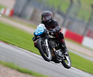 290-CRMC-Don-Race0618-310721