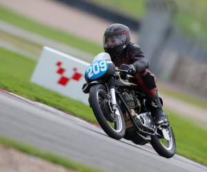 291-CRMC-Don-Race0618-310721