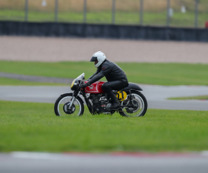 292-CRMC-Don-Race0618-310721