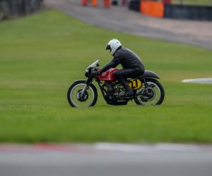 293-CRMC-Don-Race0618-310721