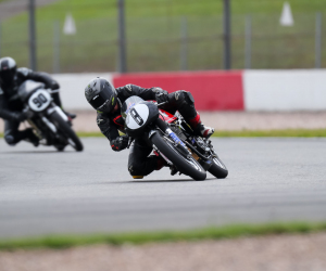 294-CRMC-Don-Race0618-310721