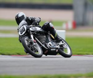 298-CRMC-Don-Race0618-310721