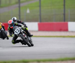 301-CRMC-Don-Race0618-310721